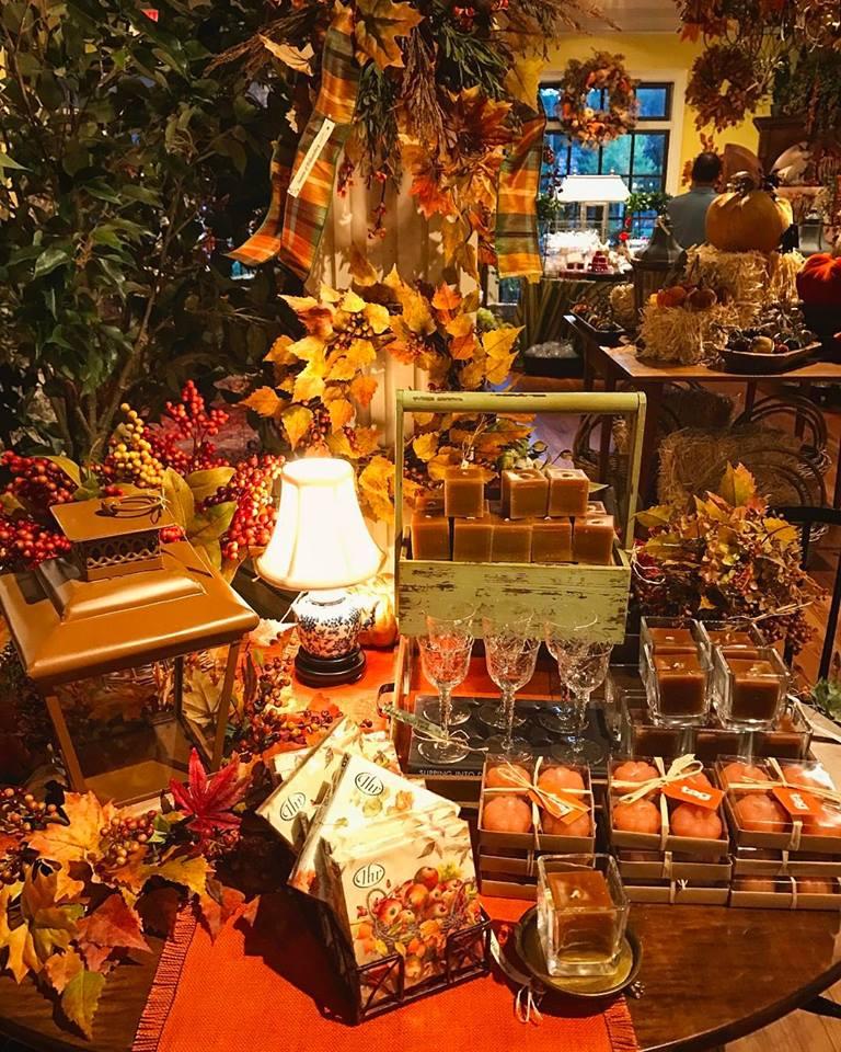 fall oh2.jpg
