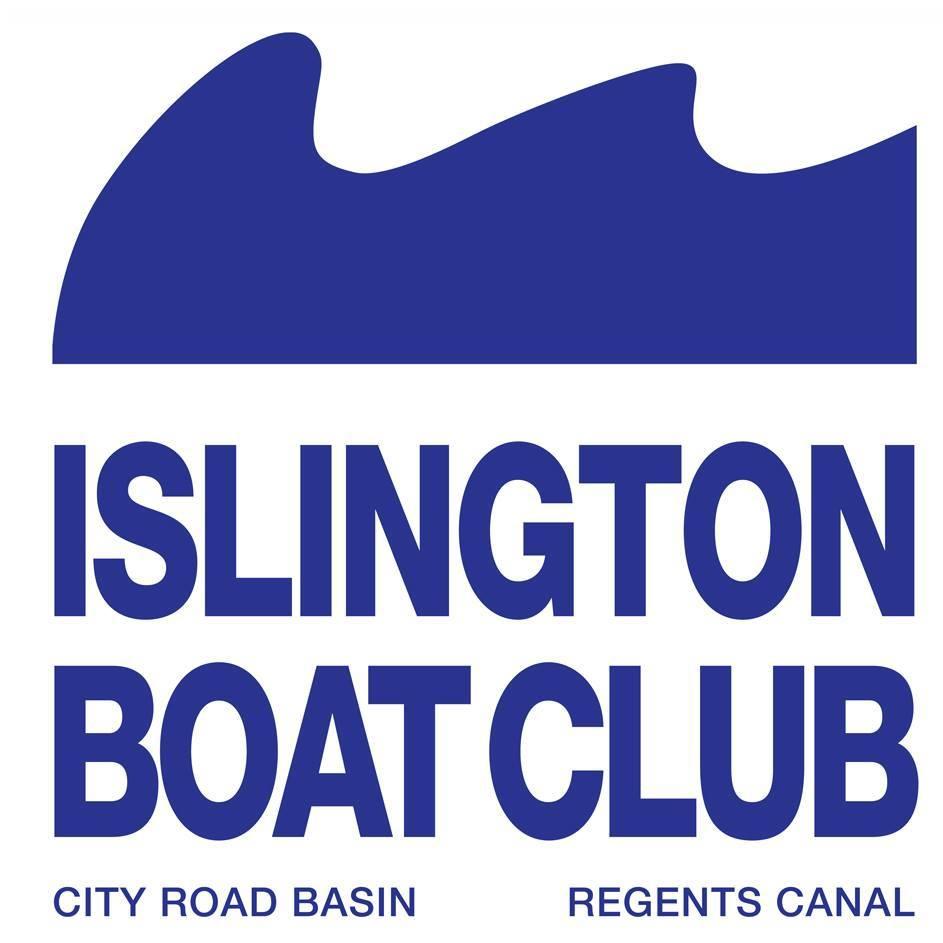boat club.jpg