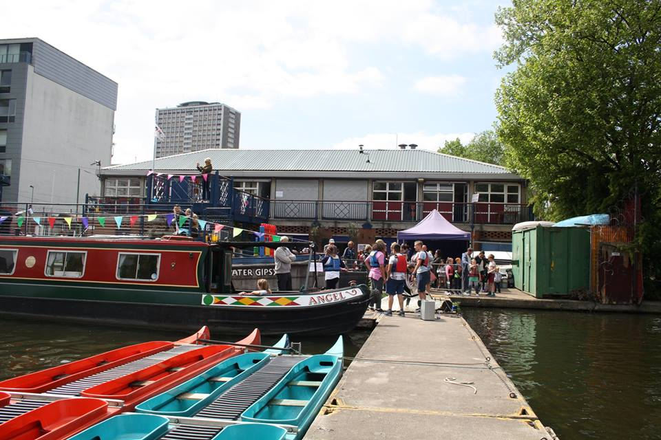 Islington boat club.jpg