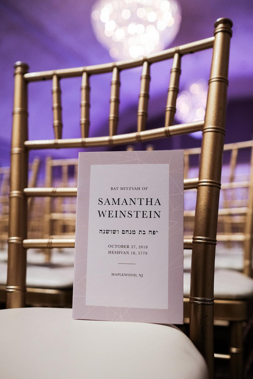 WeinsteinBatMitzvah-218.jpg