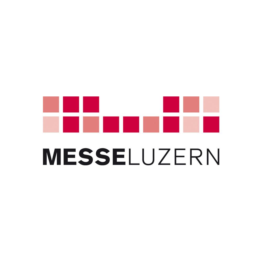 panteranera - Messe Luzern