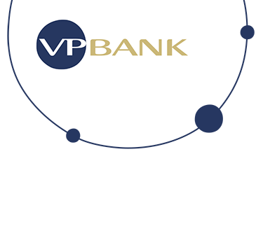 VP Bank.png
