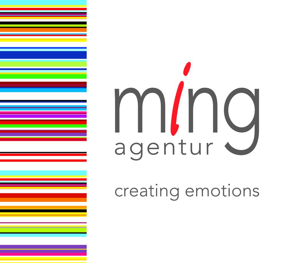 logo_ming_creating-emotions_mit-Spektrumstreifen_print.jpg
