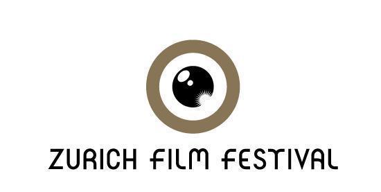 Zürich Filmfestival.jpg