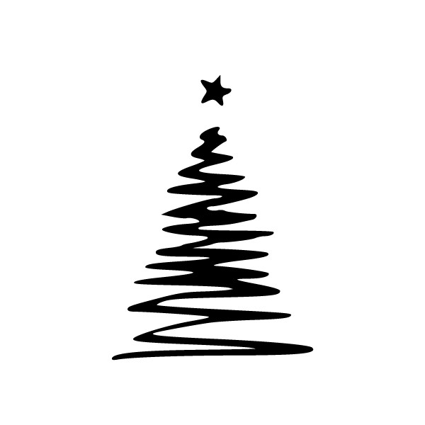 xMas tree 2.jpg