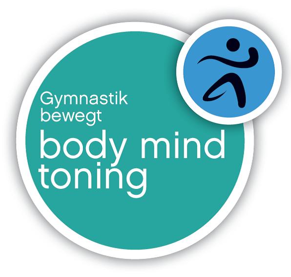 Body Mind Toning Logo.png