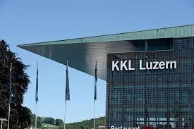 KKL.jpg
