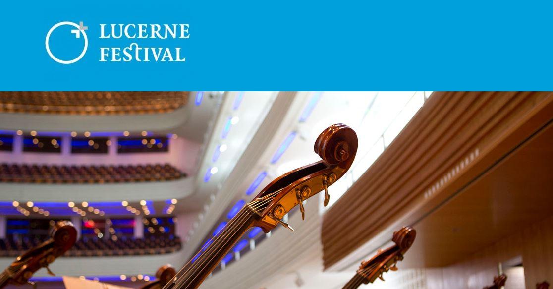 Lucerne Festival.JPG