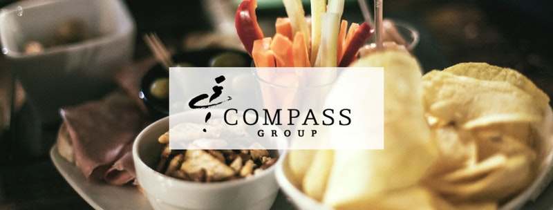 Compass Group 2.JPG
