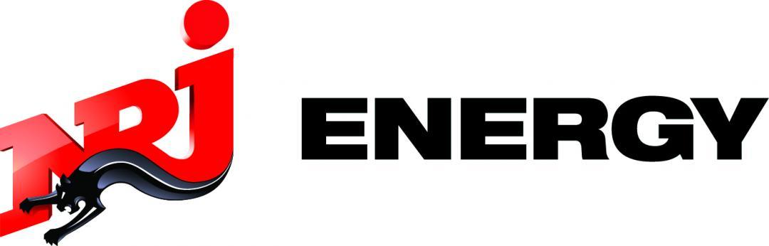 Energy NRJ.jpg