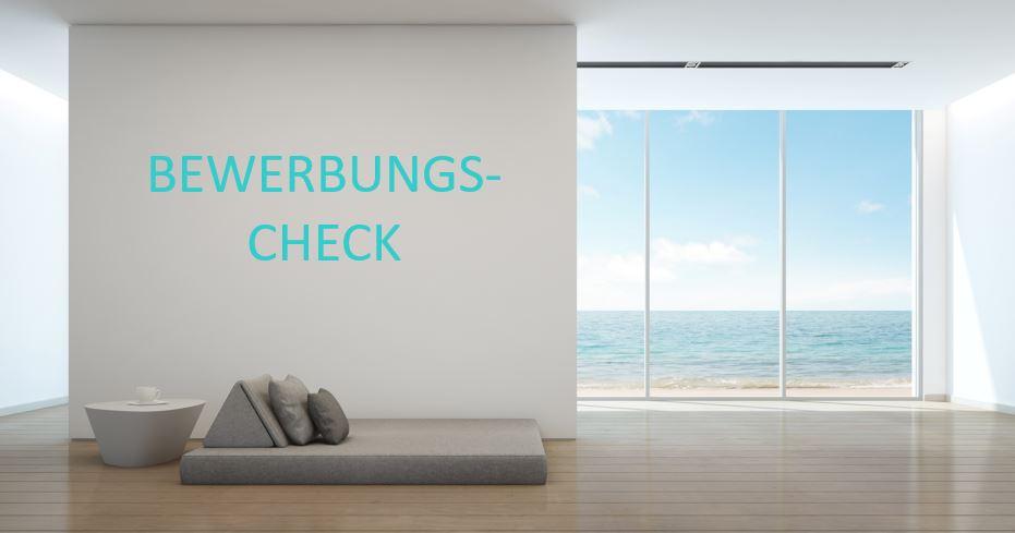 Bewerbungs-Check.JPG