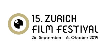 Filmfestival ZH.jpg