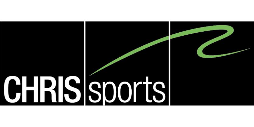 Chris Sports.jpg