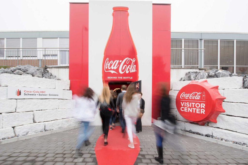 Cola HBC.jpg