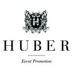 Huber.png