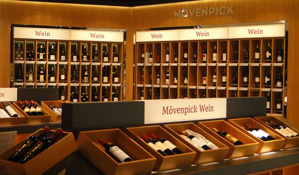 Mövenpick Wein.jpg