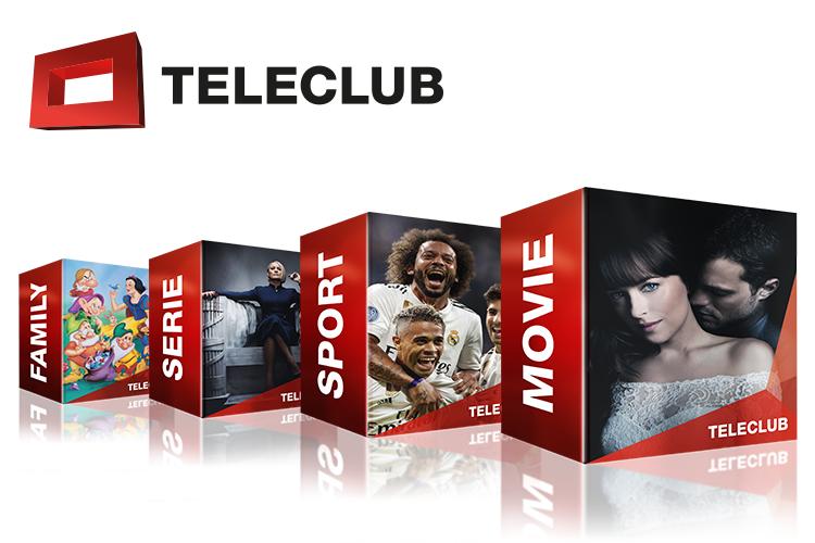 Teleclub.png