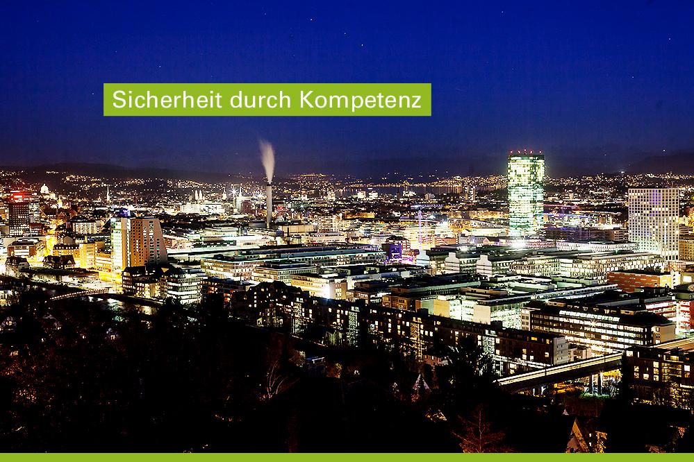 Electro suisse 4.jpg
