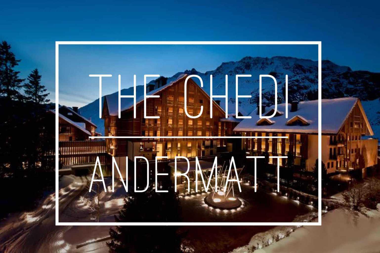 The Chedi 4.jpg