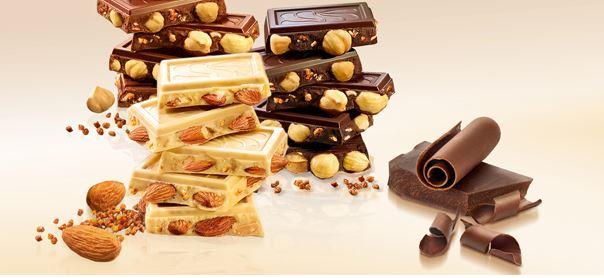 Chocolat Frey.JPG