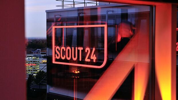 Scout24.jpg