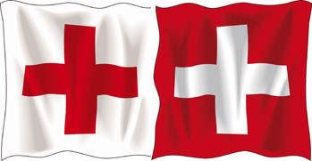 Rotes Kreuz 1.jpg