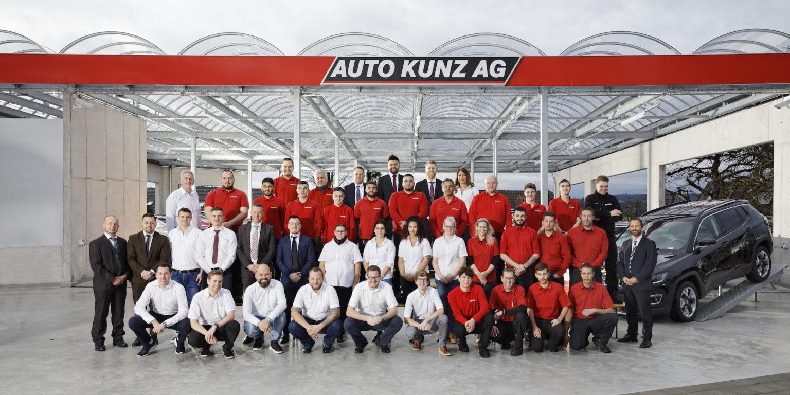 Auto Kunz AG.jpg