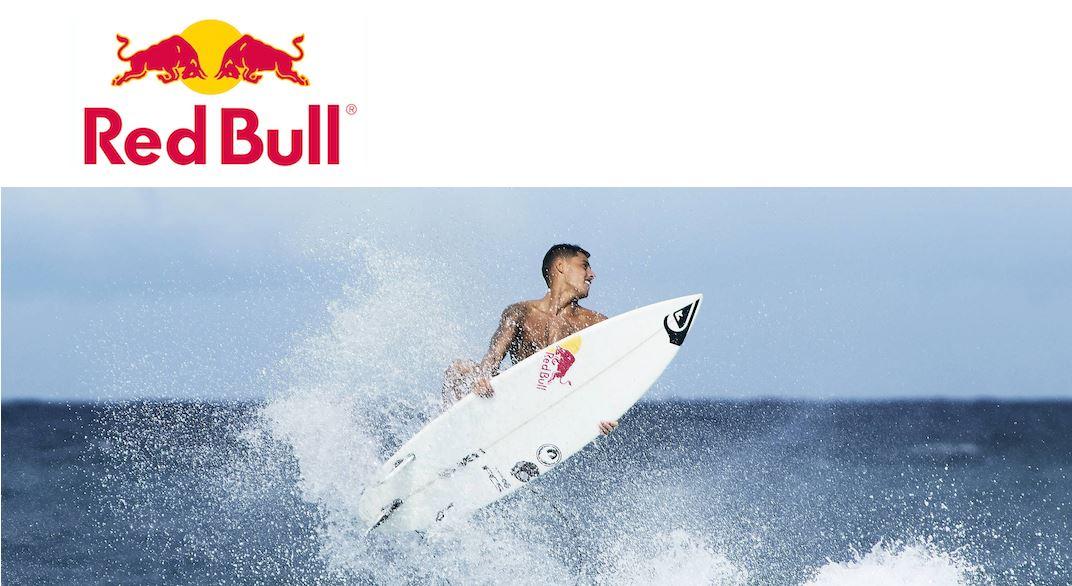 Red Bull 3.JPG