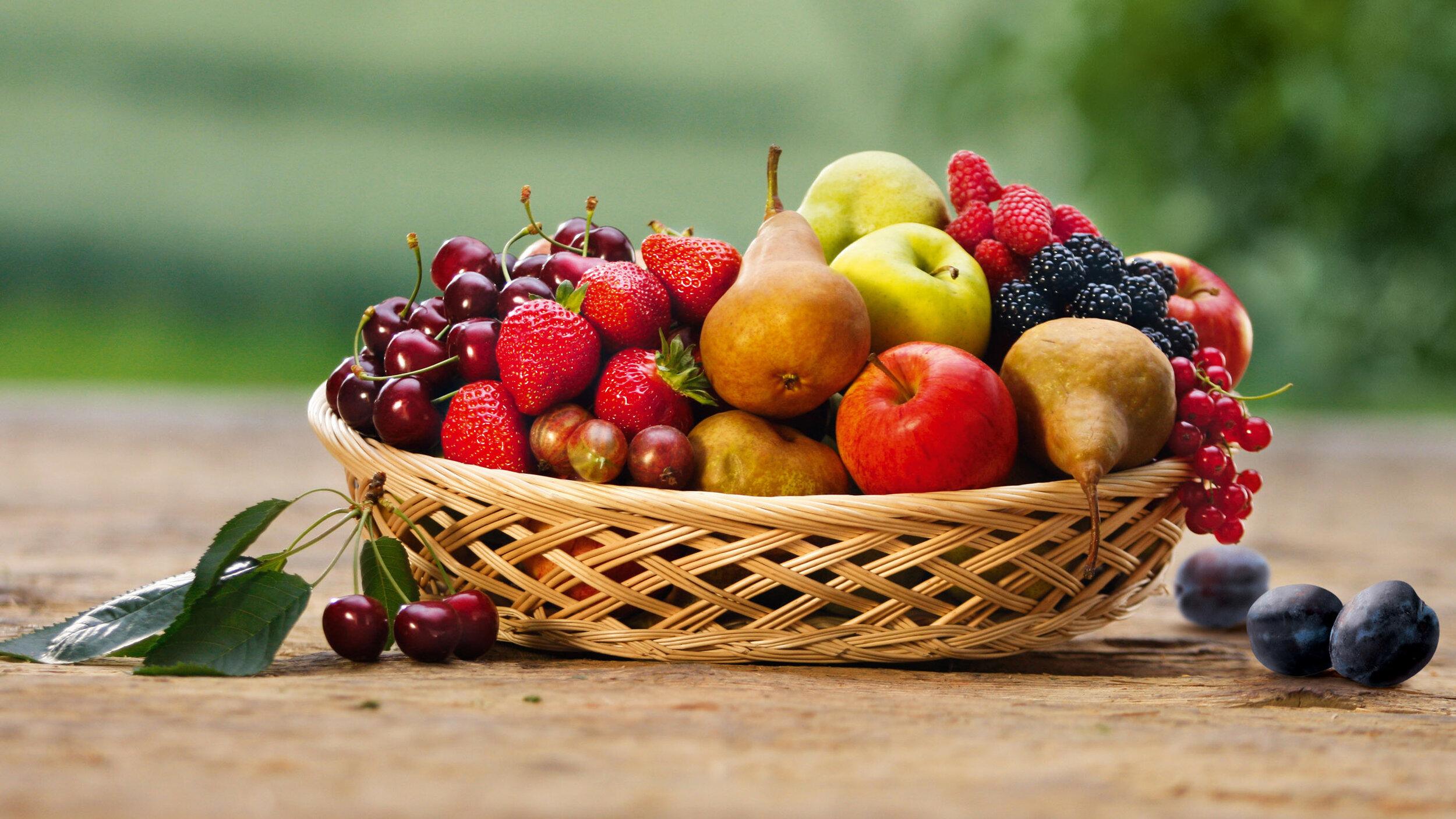 Swiss Fruit.jpg
