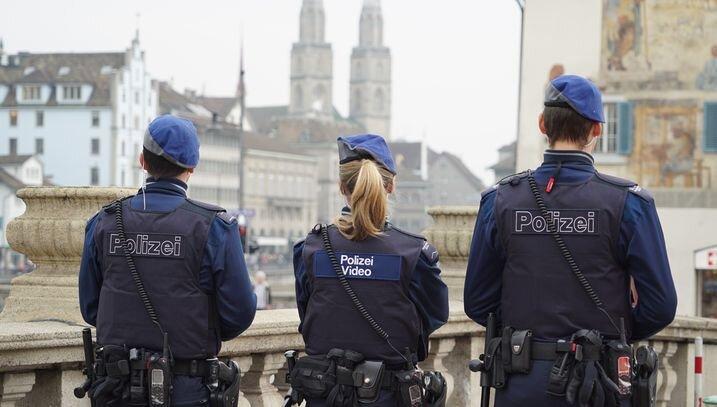 Stadtpolizei ZH.jpg
