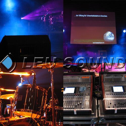 Leu Sound 2.jpg