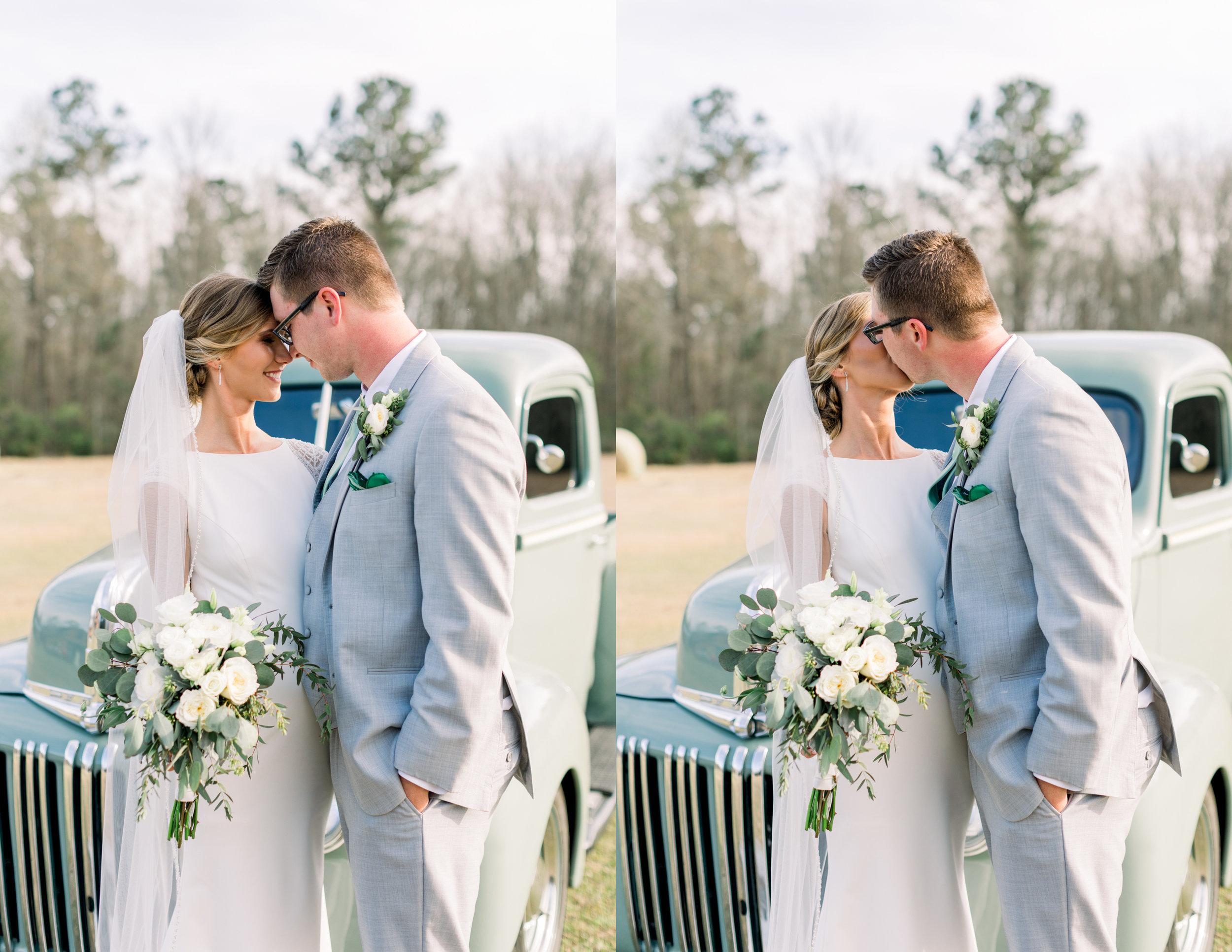 Lindsey and Hunter-087.jpg