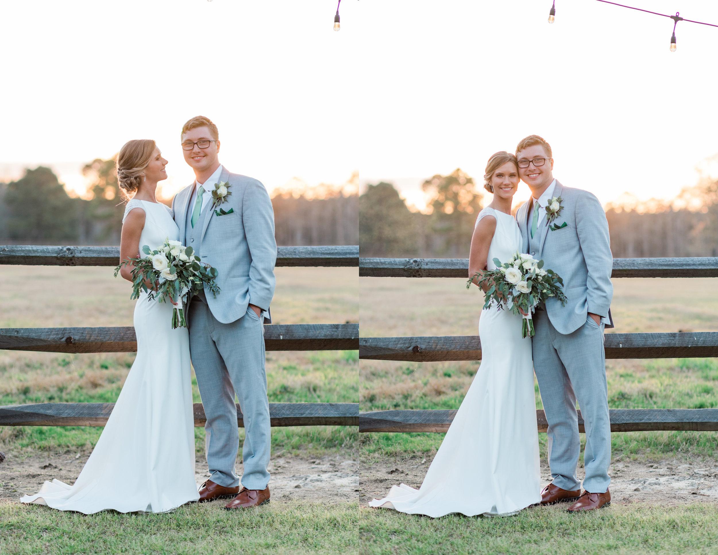 Lindsey and Hunter-104.jpg