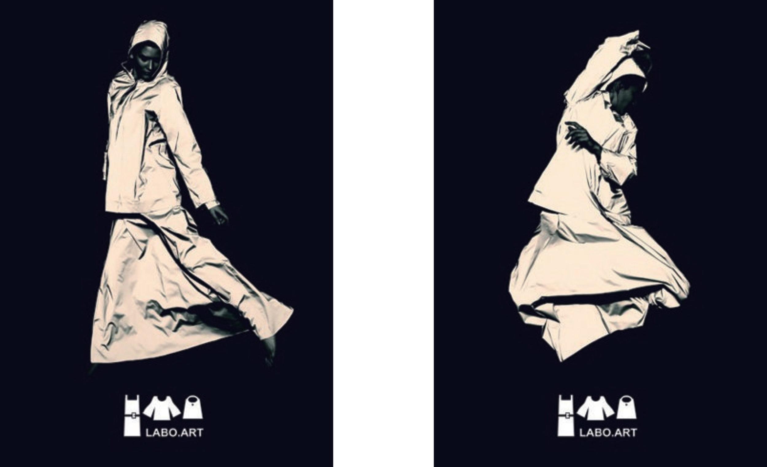 LABO.ART -