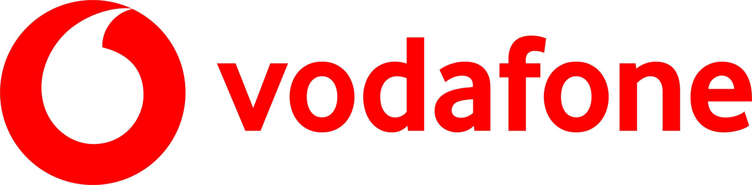 New_VF_Logo_Horiz_CMYK_RED.jpg