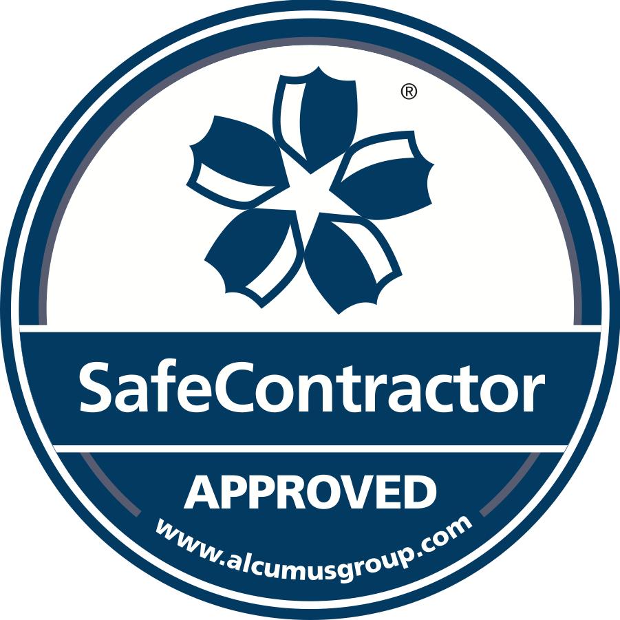Alcumus Safe Contractor Logo.png