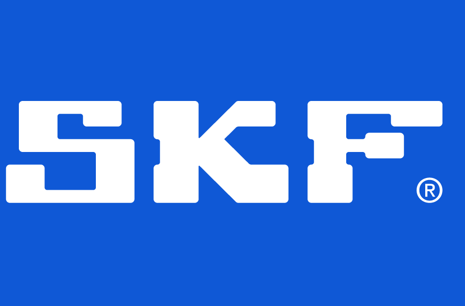 skf-logo-png-8.png