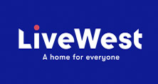 livewestlogosmall_display.jpg