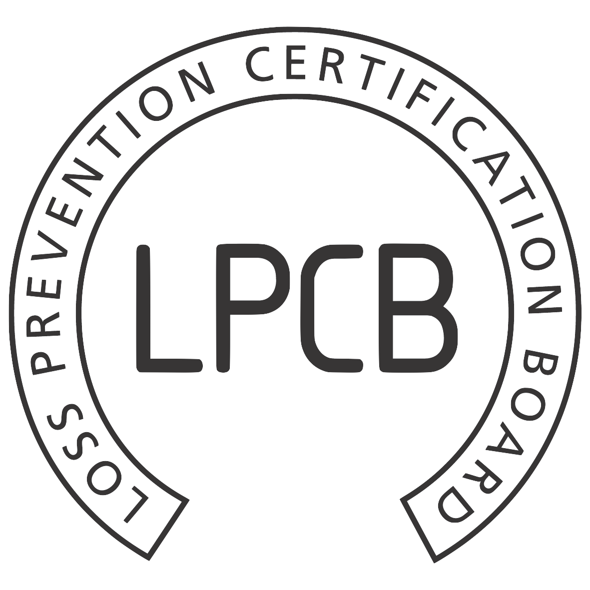 LPCB Logo Transparent.png