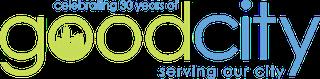 goodcity-logo-e1473751681630-3.png