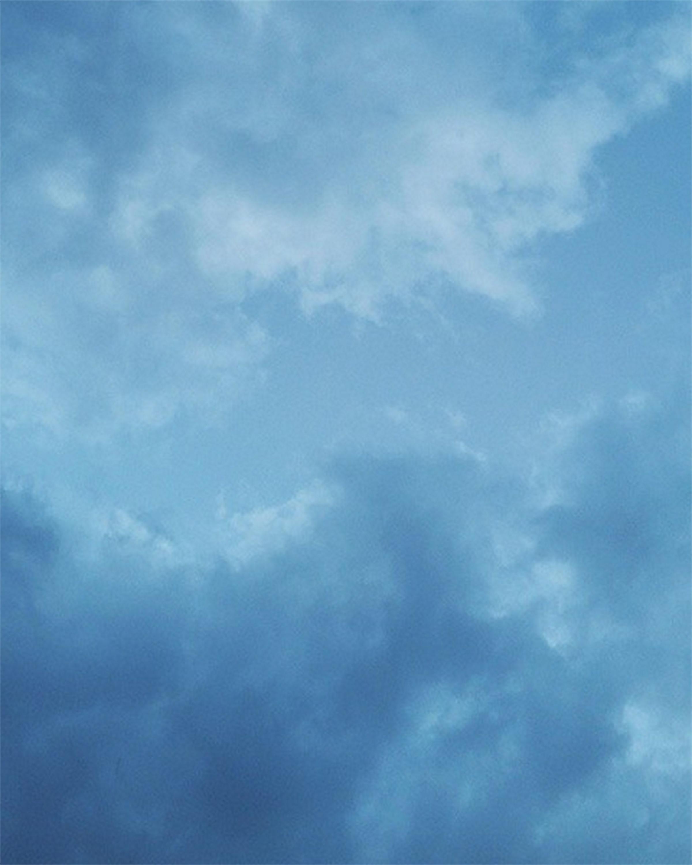 clouds7.jpg