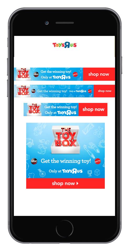 toy-box-iphone.jpg