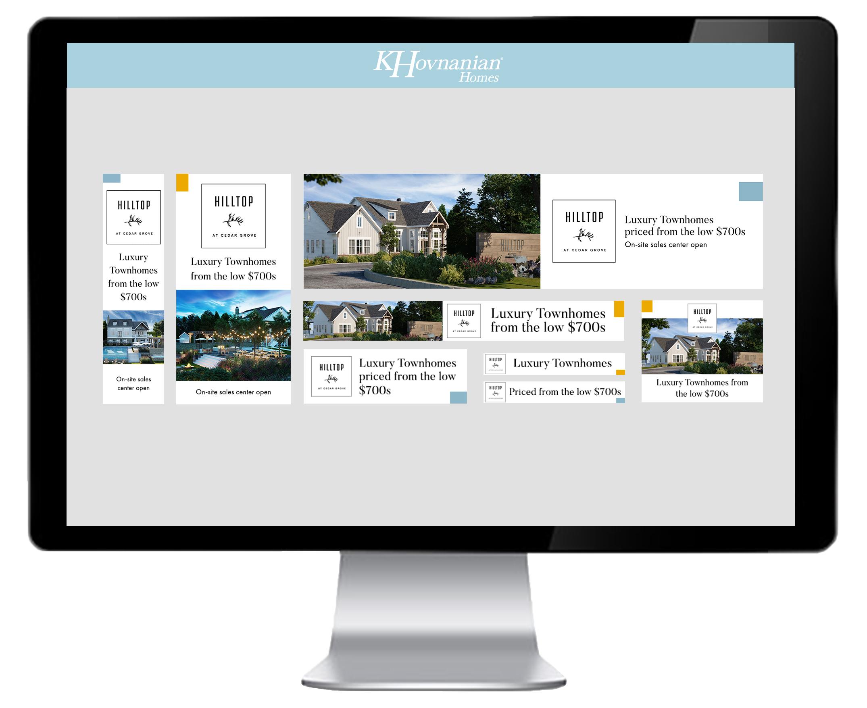 hilltop-banners-mac-mockup.jpg
