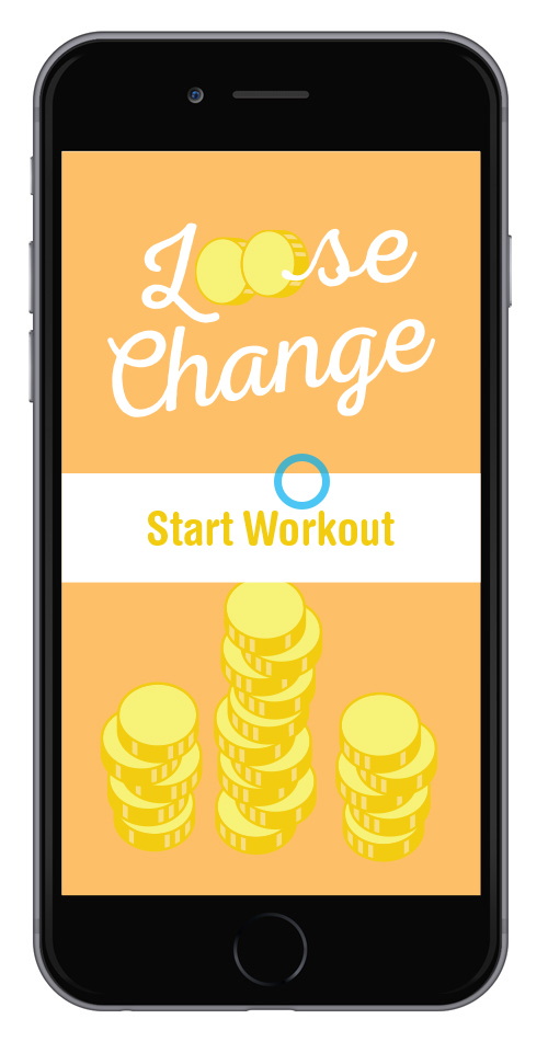 change-screen-1-click.jpg