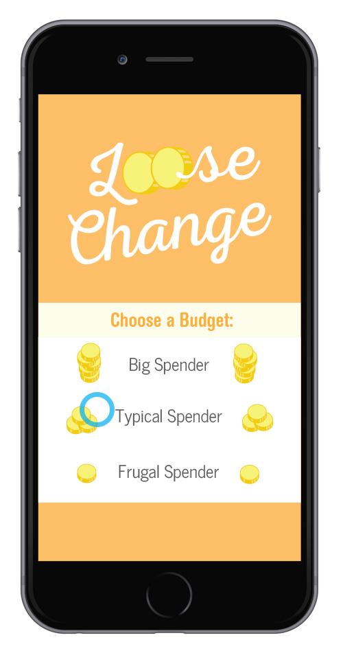 change-screen-2-click.jpg