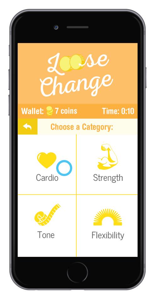 change-screen-4.jpg