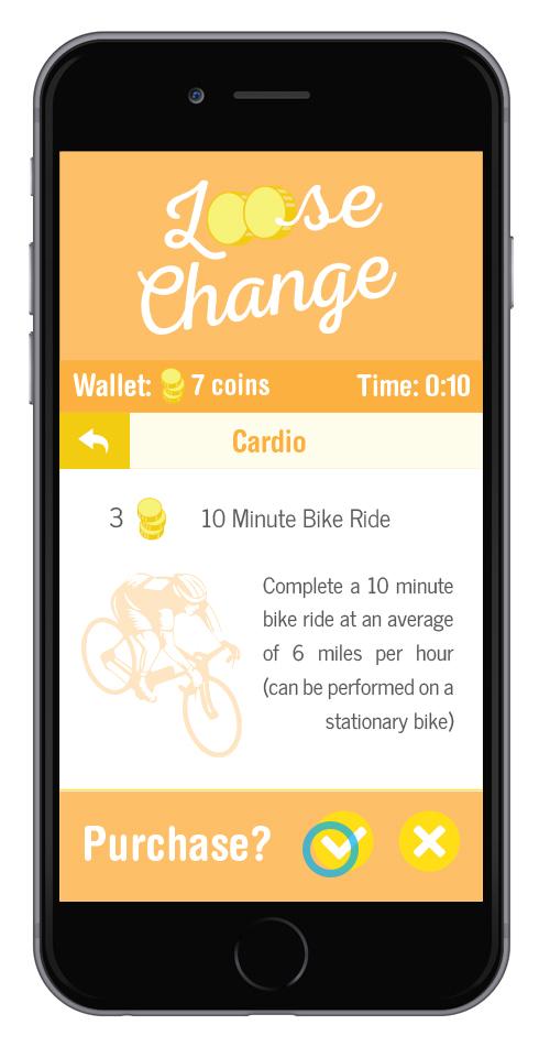 change-screen-6-click.jpg