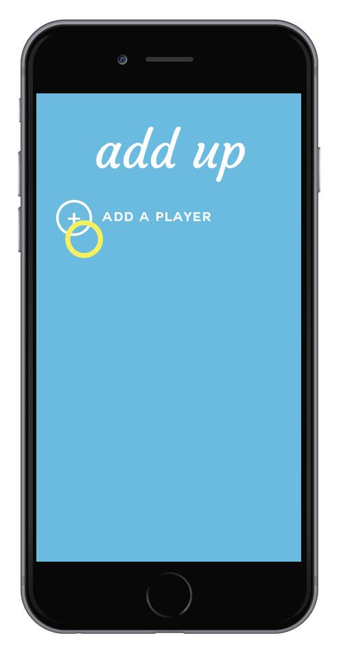add-up-4.jpg