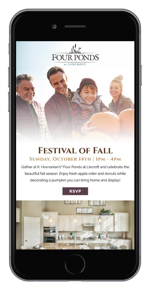 four-ponds-fall-festival.jpg