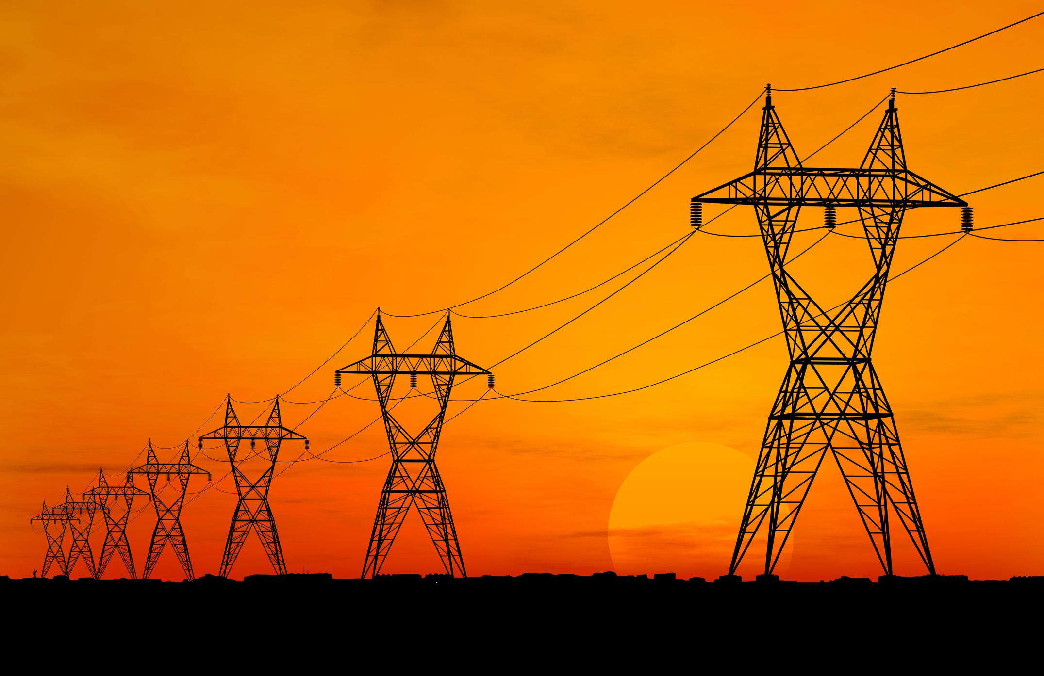 iStock-96666531- power transmission lines.jpg